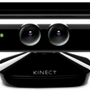 Xbox 360 Project Natal Renamed to 'Kinect'