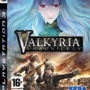 Dear Sony – Valkyria Chronicles on PSN