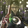 Who Should Play Bayonetta?