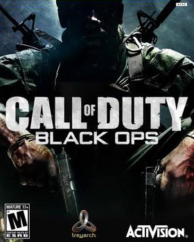 call of duty black ops reviews
