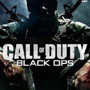 Call of Duty: Black Ops Reviews Are In!