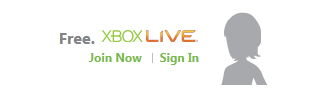 xbox.com sign in