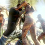 Dead Island – Day One Patch