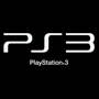 Buy UK PS3 Pre-Owned Games
