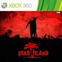 Dead Island Special Edition Pre-Owned