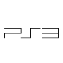 PS3 Game Deals – PlayStation 3 Game Sale