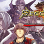 Spectral Souls – Compatible Android Phones