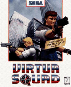 virtua squad pc