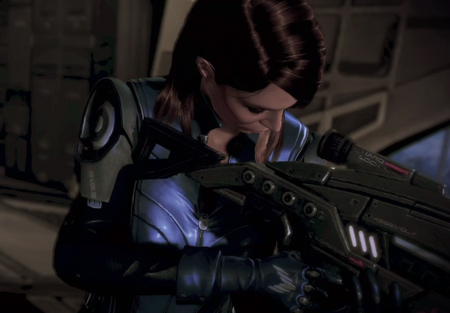 ashley returns mass effect_3