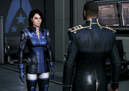 ashley williams spectre mass effect_3