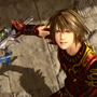 Final Fantasy XIII-2 – Being Good To The Planet…