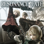 Resonance of Fate on XBOX Live's Games On Demand