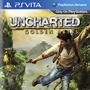 Buy UK Pre-Owned PS VITA Games