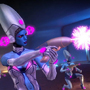 Saints Row:The Third DLC Packs