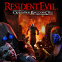 GAME Not Stocking Resident Evil: Operation Raccoon City