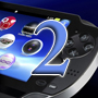 Why You Should Buy A PS VITA – Reason 2