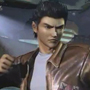 Shenmue and Skies Of Arcadia HD Remakes
