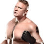 WWE: Will Brock Lesnar Return?