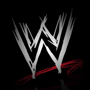 WWE Pay Per RAW and Smackdown