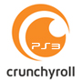 Crunchyroll Bringing Anime to your PS3 and PSVITA