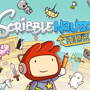 Scribblenauts Remix Android – After Wii U and 360 Projects?