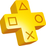 PlayStation Plus Coming to PSVITA
