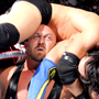 WWE: If Ryback's Face, We Need Heel, JR!