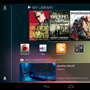 Google Nexus 7 Gets Jelly Bean 4.1.2