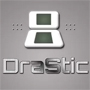 DraStic – The true DS Emulator for Android