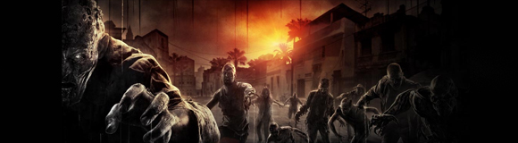 Dying Light Release Date: What Happened?