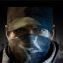 Watch Dogs. Steam. No Uplay