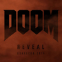 DOOM 4 – The Key Elements of Hell