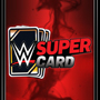 WWE Supercard Feedback