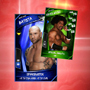WWE Supercard – Basic Tips