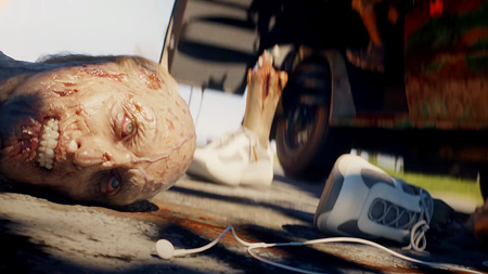 How To Play Dead Island Co Op Land