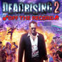 Dead Rising 2 and Off The Record Now On Steamworks