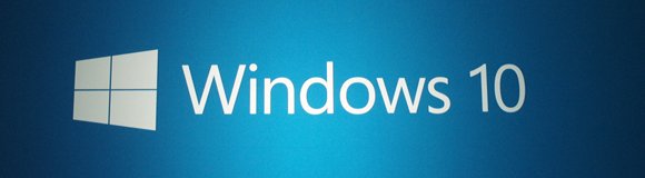 Why Windows 10 Will Be Great For PC Gaming