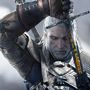 Run The Witcher 3 Faster on PC