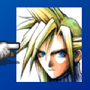 Will the classic Materia system be used in the FF7 Remake?