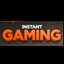 Instant Gaming's PC CD Keys – GOG Review