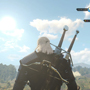 Witcher 3 Will Receive A Game+ Mode