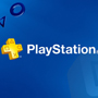 PlayStation Plus is PS3