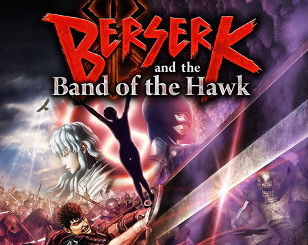 berserk_nintendo_switch