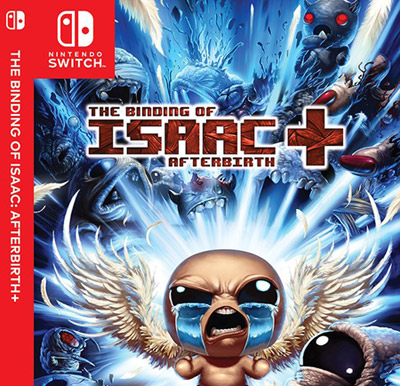 binding_of_isaac_afterbirth_+
