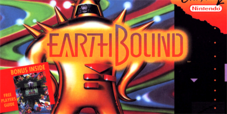 earthbound_remake_switch