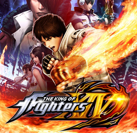 king_of_fighters_14_switch