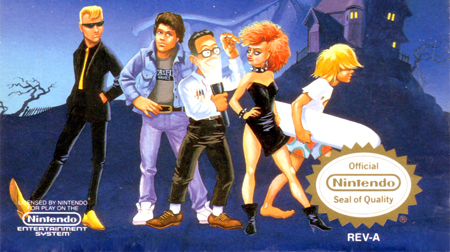 maniac_mansion_remake_switch
