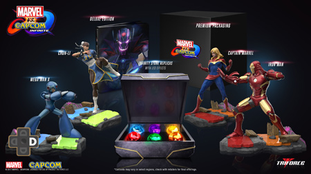 marvel_vs_capcom_infinite_switch