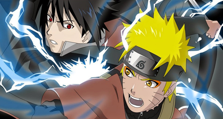 naruto_ultimate_ninja_storm_switch