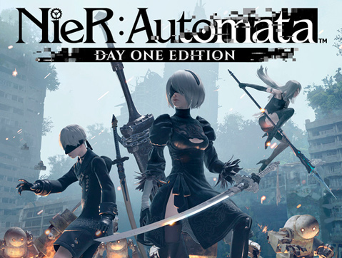 nier_automata_switch